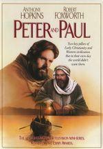 Affiche Pierre et Paul