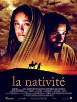 Affiche La Nativité