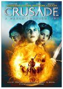 Affiche La Croisade en jeans