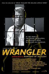 Affiche Wrangler: Anatomy of an Icon