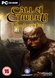 Jaquette Call of Cthulhu : Dark Corners of the Earth