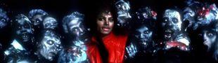 Cover Envies : Thriller / Policier