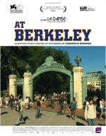 Affiche At Berkeley