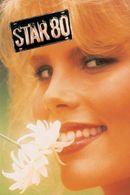 Affiche Star 80