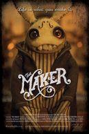 Affiche The Maker