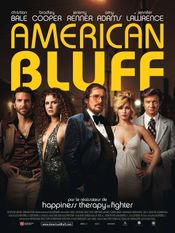 Affiche American Bluff