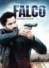 Affiche Falco