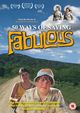 Affiche 50 Ways To Say Fabulous
