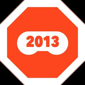 Illustration Top jeux vidéo 2013