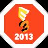 Illustration Best of E3 2013