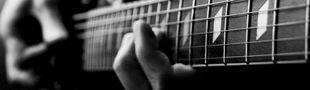 Cover Top riff de guitare
