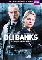 Affiche DCI Banks