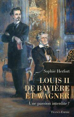 Louis_II_de_Baviere_et_Wagner.jpg