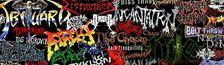 Cover Metal!!!!