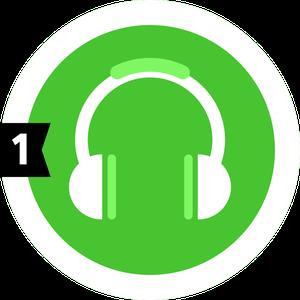 Illustration À l'écoute