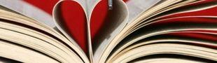 Cover Les livres qui m'ont marquée à vie