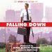 Pochette Falling Down (OST)