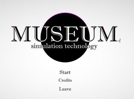 museum critique This new format is being offered by request and will accommodate those who  want to work independently, but find a critique valuable.