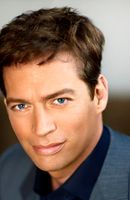 Photo Harry Connick Jr.