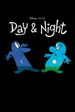 Affiche Jour Nuit
