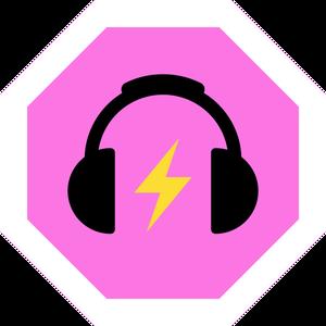 Illustration Electro