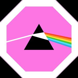 Illustration Best of Pink Floyd