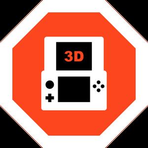 Illustration 3DS