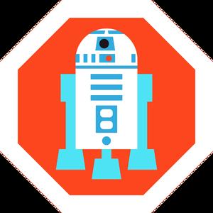 Illustration Star Wars