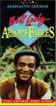 Affiche Aesop's Fables