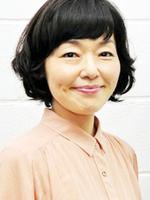 Photo Satomi Kobayashi
