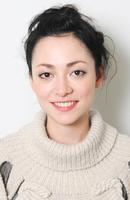 Photo Minami