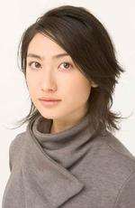 Photo Yu Kashii