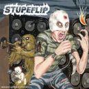 Pochette Stupeflip (EP)