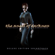 Pochette Tomb Raider: The Angel of Darkness (OST)