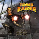 Pochette Tomb Raider: Chronicles (OST)