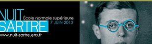 Cover Philosophie et littérature