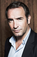 Photo Jean Dujardin