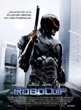 Classement des films déjà vus - Page 11 Robo_Cop