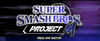 Jaquette Super Smash Bros. Project M
