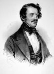 Photo Gaetano Donizetti