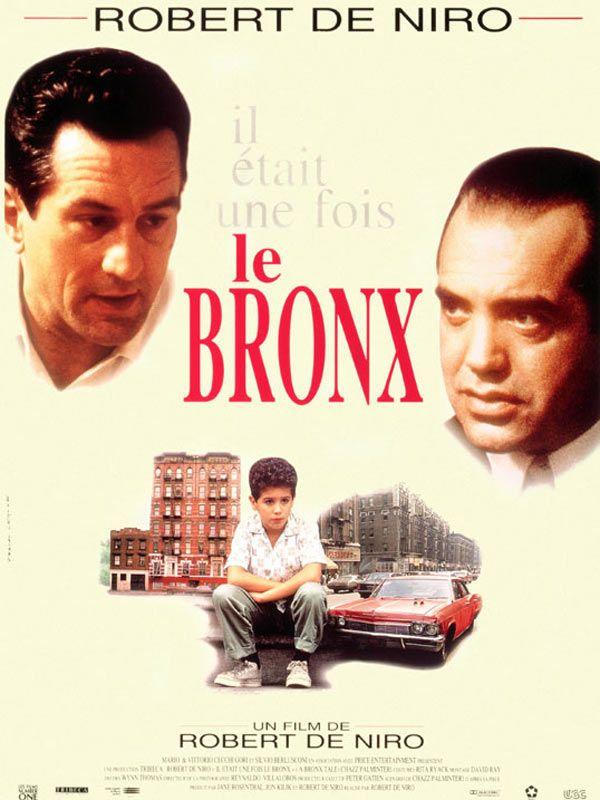 Image Result For Il Etait Une Fois Dans Le Bronx