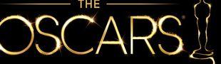Cover Oscars 2014
