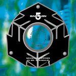 Pochette Babylon 5: Whatever Happened to Mr. Garibaldi? (OST)