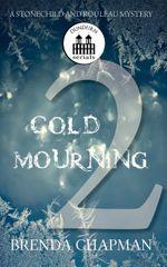 Couverture Cold Mourning ? Part 2