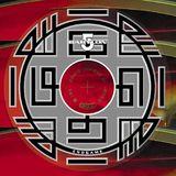 Pochette Babylon 5: Endgame (OST)