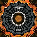 Pochette Babylon 5: Objects at Rest (OST)