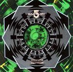 Pochette Babylon 5: Darkness Ascending (OST)