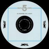 Pochette Babylon 5: Sleeping in Light (OST)