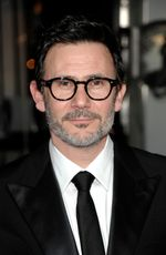 Photo Michel Hazanavicius