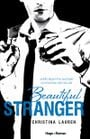 Couverture Beautiful Stranger